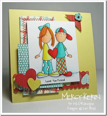 card_1570