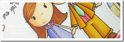 card_1571_closeup