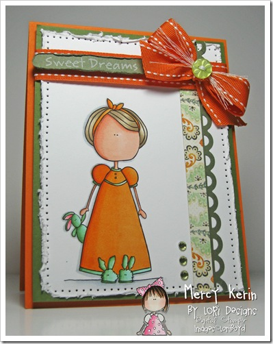card_1583