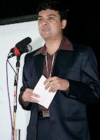 Ashok Introduces GL Nine Wonders