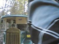 Kanha MPT Bus.jpg