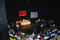 Reflections Launch At Prithvi
