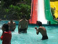 Dhaval Splash