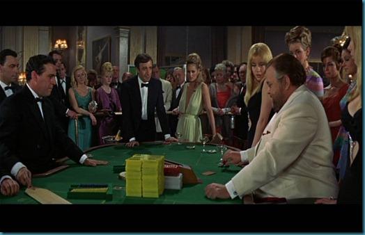 casino_royale_1967_596