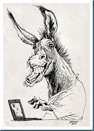 burro-rede-social-diburros