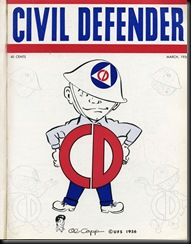 Civil Defender March 1956 Cover-150