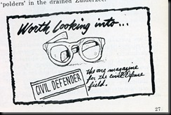 Civil Defender Ad-1955
