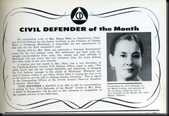 Civil Defender Month-dec-1955