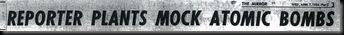 Reporter Plants Mock-banner