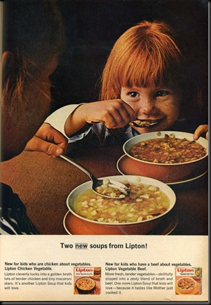 Good Housekeeping-12-1965-pg-161