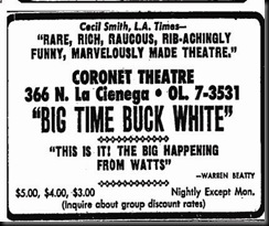Big Time Buck White-Beatty copy
