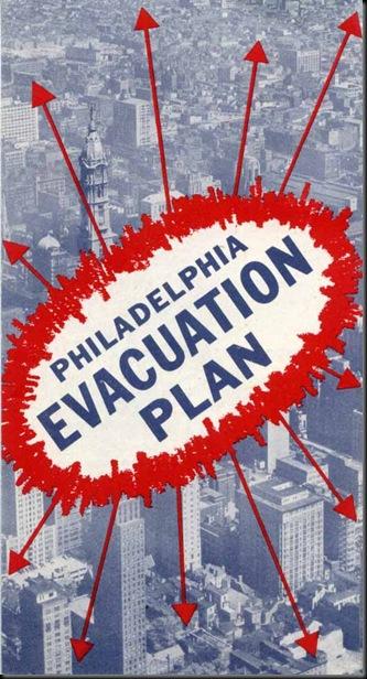 Philly Evac-Cvr
