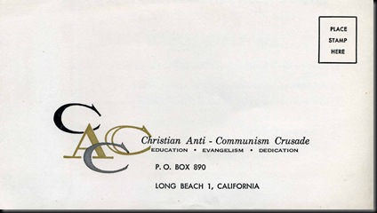 CACC-Envelope-Lo copy