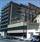 Фото 1 Beirut