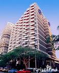 Фото 1 Santana Hotel