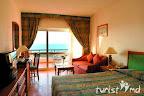 Фото 5 Hilton Borg Elarab