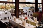 Фотогалерея отеля Sheraton Cairo 5* - Каир