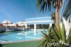 Фото 2 Hilton Green Plaza