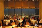 Фото 6 Hilton Ramses