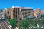 Фото 1 Pyramisa Suites Hotel & Casino