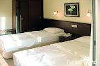 Фото 5 Latte Beach Hotel