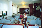 Фото 5 Tigris Hotel