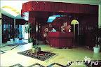 Фото 3 Tigris Hotel