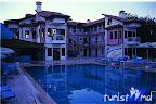 Фото 2 Konak Hotel