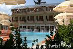 Фото 3 Ekol Hotel