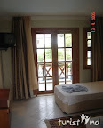 Фото 6 Ekol Hotel