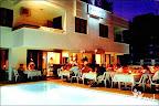 Фото 2 Panc Hotel