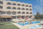 Фото 3 Ilyo Club Hotel