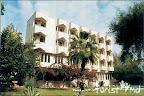 Фото 2 Ilyo Club Hotel