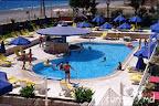 Фото 3 Quattro Beach Resort & Spa