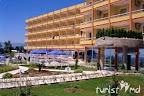 Фото 1 Quattro Beach Resort & Spa