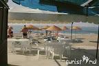 Фото 7 Ozkaya Hotel