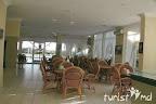 Фото 5 Ozkaya Hotel