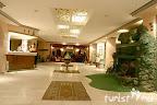 Фото 3 Turmen Club Hotel