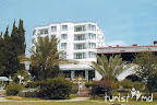 Фото 2 Sultan Pan Hotel