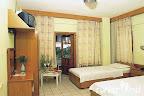 Фото 3 Dolphin Hotel