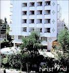 Фото 3 Silvana Hotel
