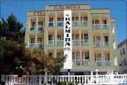 Kalmira Hotel