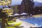 Фото 2 Latif Hotel
