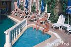 Фото 2 My Friend Hotel