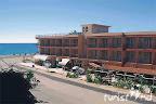 Фото 1 My Friend Hotel