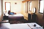 Фото 4 Iserlohn Hotel