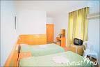 Фото 12 Barut Akra Park Hotel