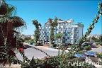 Barut Akra Park Hotel
