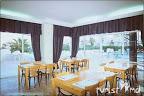 Фото 9 Barut Akra Park Hotel