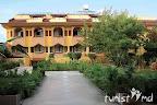 Фото 2 Fame Hotel